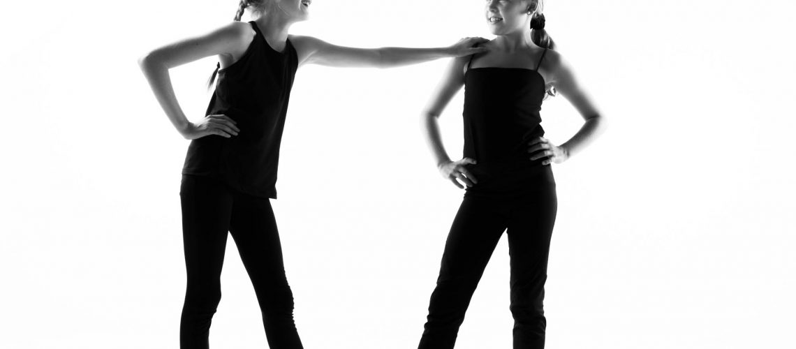 Wellness Dansstudio 7